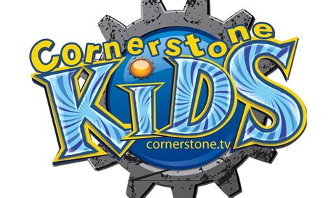 Register Gift Card Online - registration cards cornerstone church childrens ministry online