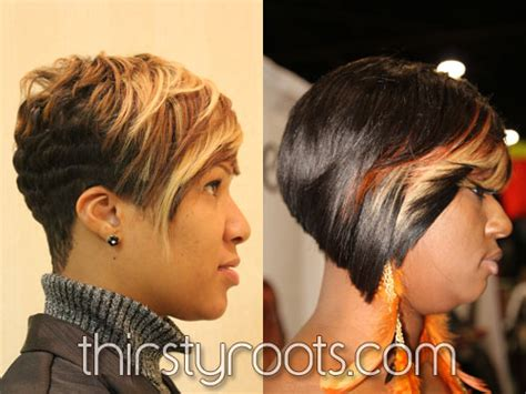 american hair color ideas american hair color ideas