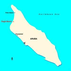 aruba eagle resort map tropicana aruba resort and casino tropicana aruba resort