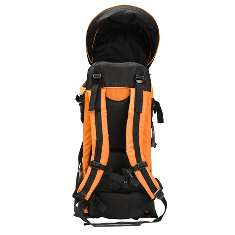 carrier backpack outdoor hiking walking children carrier backpack baby