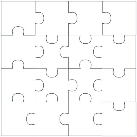 pinterest pattern puzzle puzzle google search kindergarten pinterest puzzle