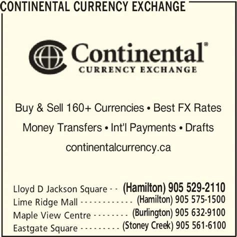 currency converter near me foreign money exchange near me forex center