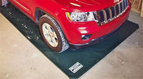 Canadian Tire Winter Car Mats by Canadian Tire Floor Mats For Trucks Thefloors Co