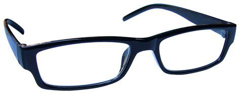 reading glasses mens womens lightweight designer style uv