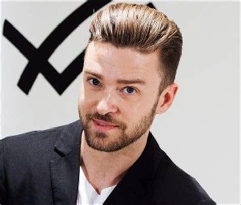 what is a macklemore hair cut called image gallery macklemore haircut