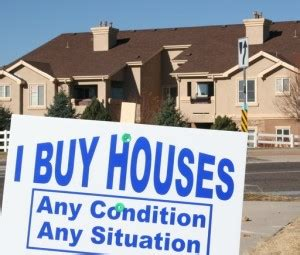 houses to buy in san diego we buy houses in san diego 858 522 9070 any condition