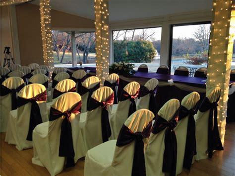 wedding venues 2000 garland wedding venue 2000 springpark club byob