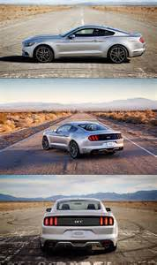 Bozard Ford 17 Best Images About Bozard Ford Mustang Dealer On