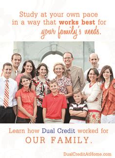 1000 images about dual credit dual enrollment on