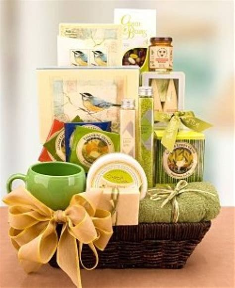 christmas gifts for nursing home employee gifts for nursing home staff hubpages