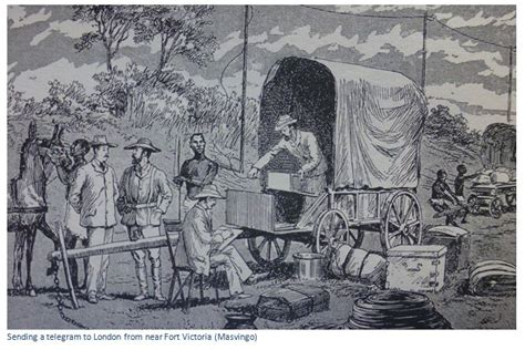 sending well a field guide to great church planter coaching books lord randolph churchill s visit to rhodesia in 1891