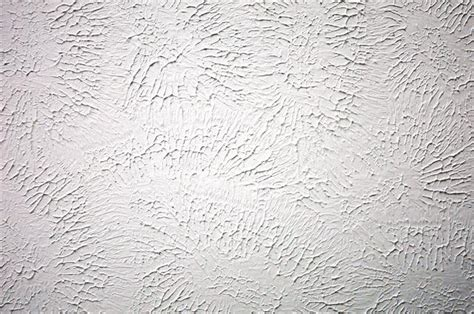 Textured Ceiling Brush by Textured Walls