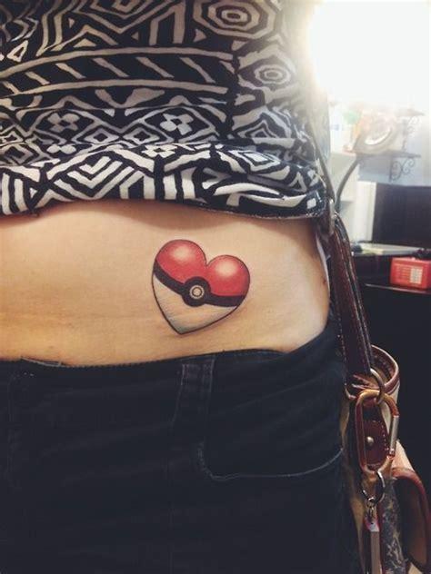 no hard feelings tattoo 25 best ideas about pokeball on