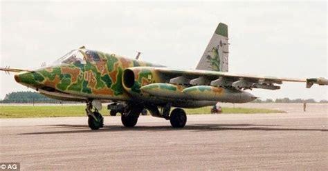 Nahas Udara 2014 Terendah alamcyber 2020 tragedi mh17 jet pejuang ukraine didakwa
