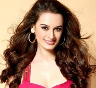 evelyn sharma contact details evelyn sharma family husband son daughter father mother