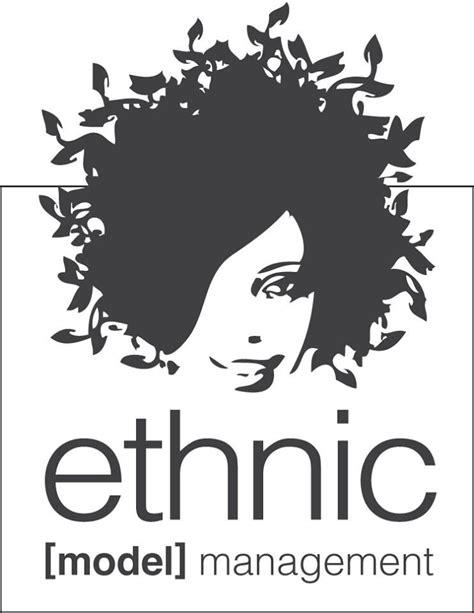 Ethnic Model Management