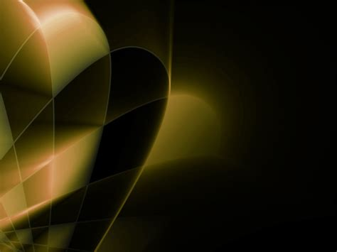 cool golden black and gold abstract wallpaper 13 high resolution