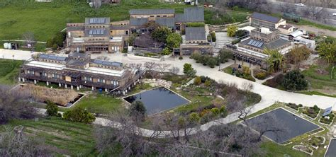 cal poly pomona housing housing at the center for regenerative studies