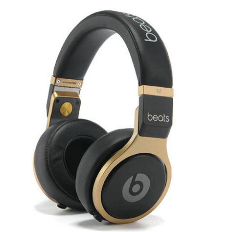 Headset Dr Dre Beats Pro 2013 dr dre beats pro superman limited edition headphones