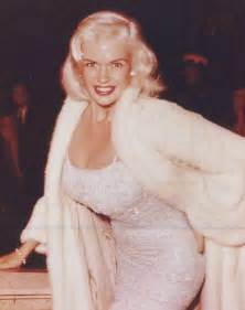 Jayne Mansfield by Jayne Mansfield Images Jayne Mansfield Hd Wallpaper And