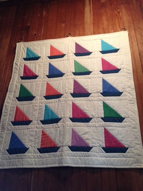 sailboat quilt ideas 108 best images about sailboat quilt ideas on pinterest