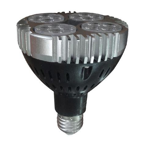 Par30 Led Light Bulbs Par30 Led Bulbs Manufacturer Supplier Exporter