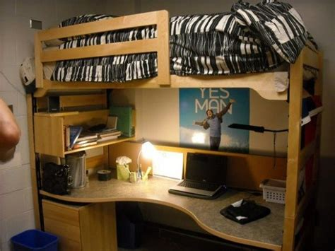 dorm life creating a cool college dorm room dig this design college dorm ideas for guys move in day at utk dorm
