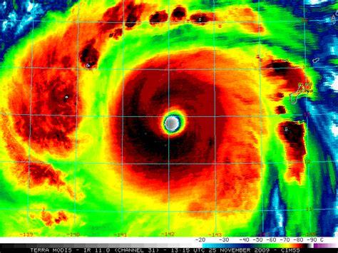 can lightning strike you in the bathtub 100 top hurricane sat photos of nasa hurricane