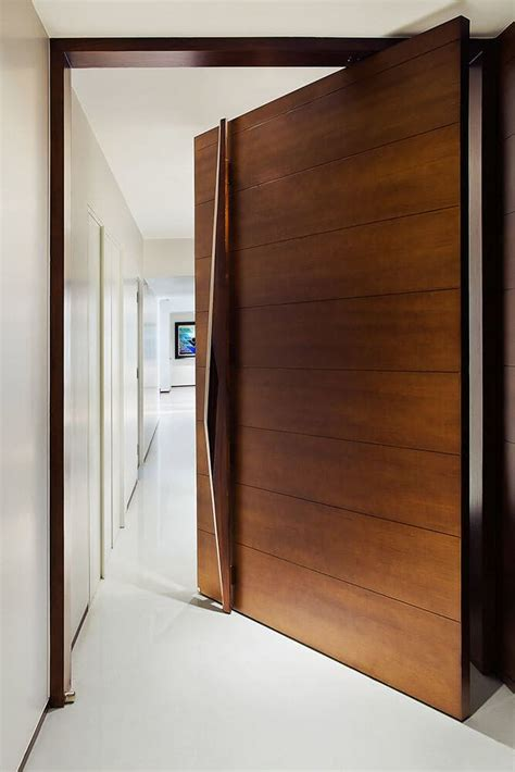 breathtaking single front door designs youll  eager