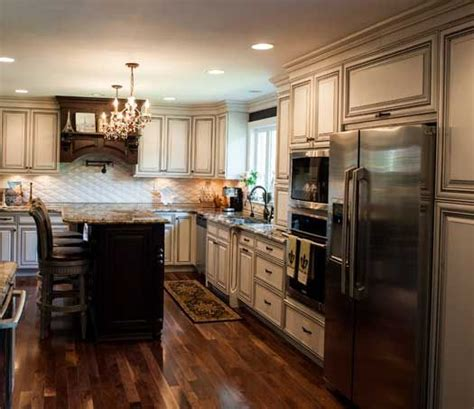 kitchen cabinets syracuse ny kitchen remodel designed by linda m petock with integrity