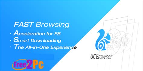 uc browser apk version uc browser apk 10 9 version here