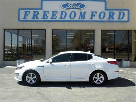 Freedom Kia Used Cars Freedom Ford Inc Used Cars Gunnison Ut Dealer