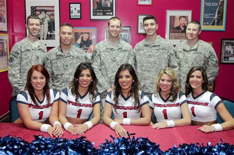 cant get enough of the texans cheerleaders download various texans houston texans cheerleaders wikiwand