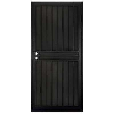 home depot security doors security doors exterior doors the home depot