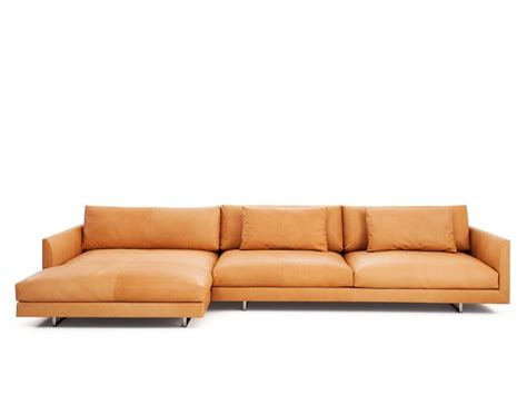 axel sofa axel sofa axel sofa 89 west elm thesofa