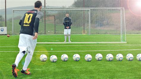 best free kicks best free kicks in soccer mens health network