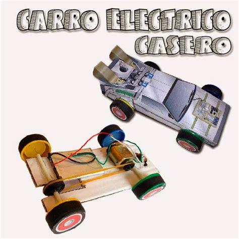 como aser un carro facil de aser coche como hacer un carro de madera o carrito de madera