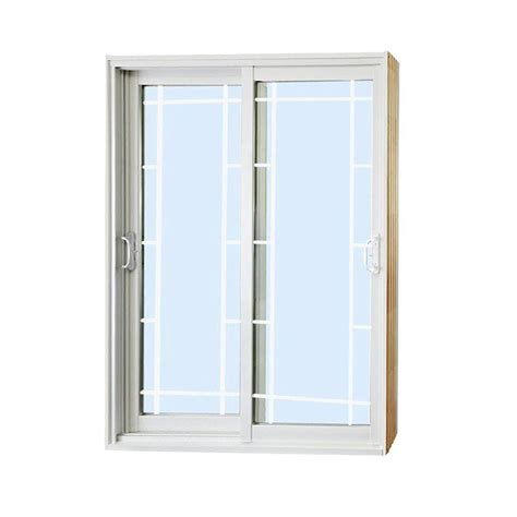 60 sliding patio door icamblog