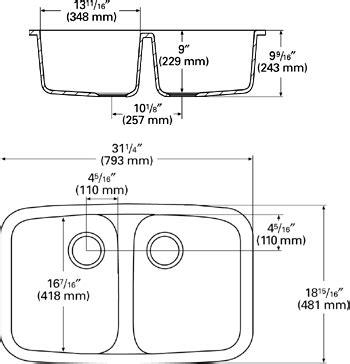 corian 850 sink jdssupply sink 850 by corian