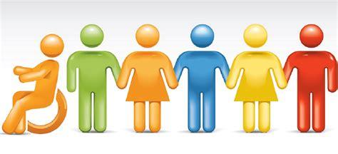 domanda invalidit 224 civile aggiornata la procedura per i