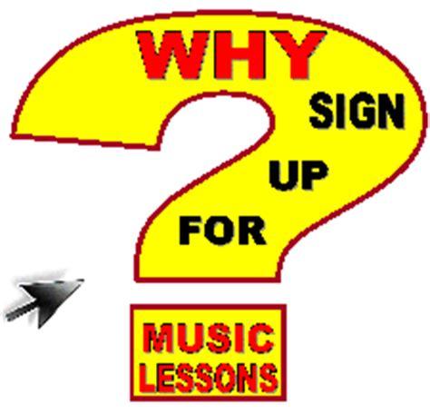 kitchener area lessons guitar piano banjo fiddle