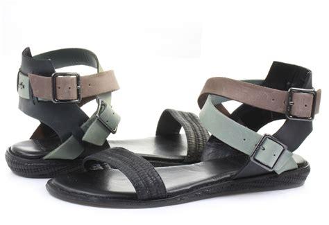 sandals shows lacoste sandals almont 141srw1222 093 shop