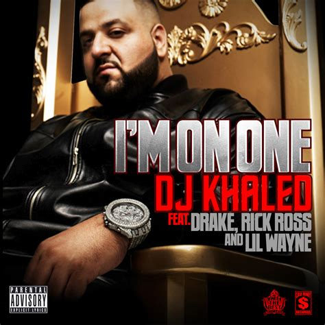 dj khaled one mp new music dj khaled i m on one feat drake rick ross