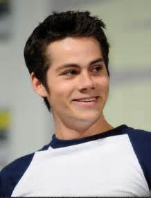 o brien picture of dylan o brien