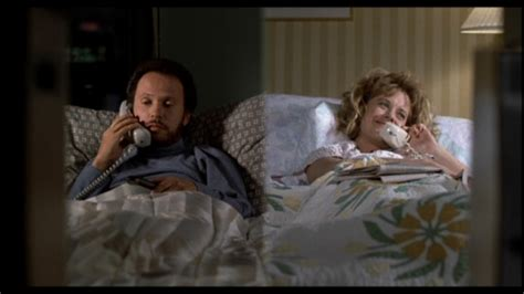 my husband sleeps with socks a story books when harry met sally review for those best friends