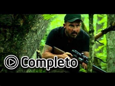 film marvel completi ita breakout film completi italiano breakout film completi