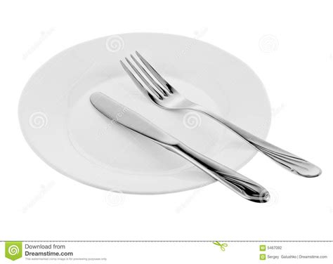 kitchen forks and knives kitchen object fork and knife stock photography image
