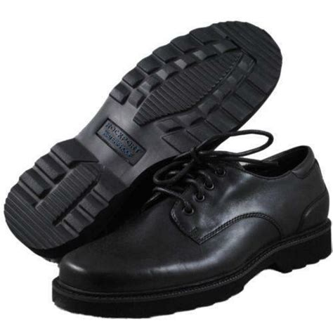 mens narrow shoes ebay
