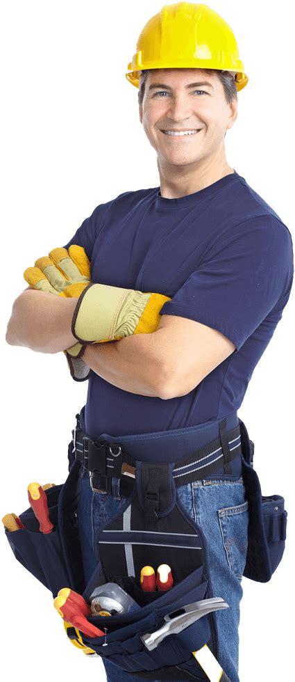 The Tradesmen Gardener edinburgh tradesmen find the best tradesmen in edinburgh
