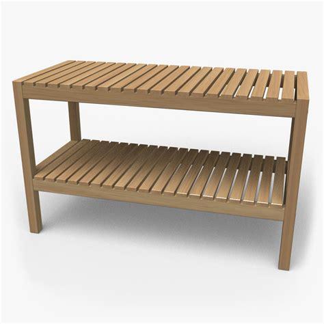 molger bench maya ikea molger bench